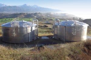 African tanks liquid_2017_7_stainless-steel-water-tanks