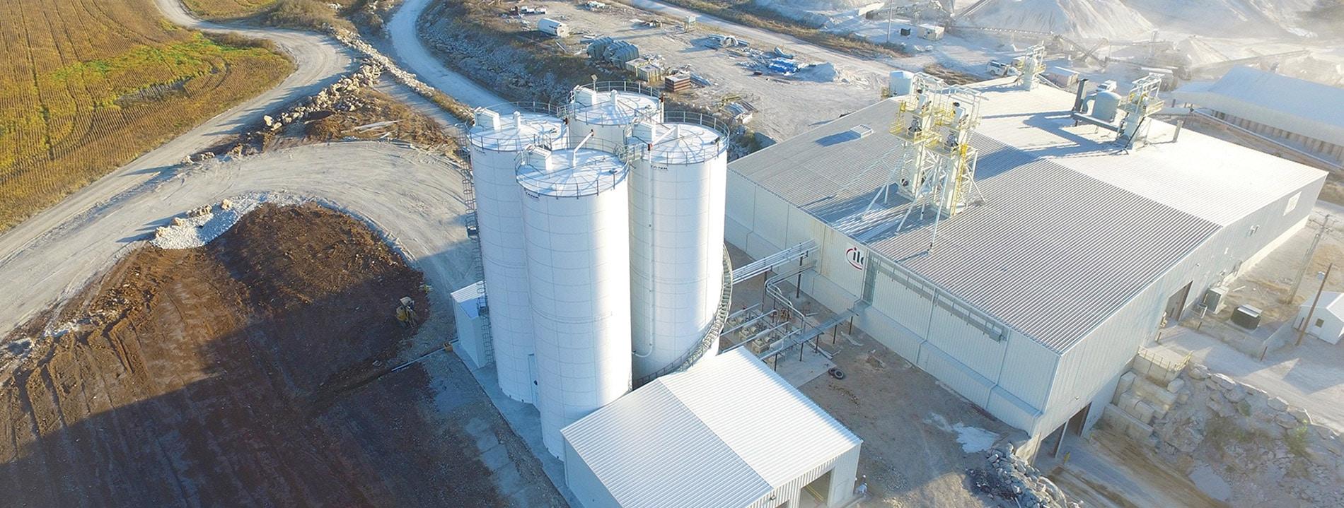 African tanks steel water storage tanks